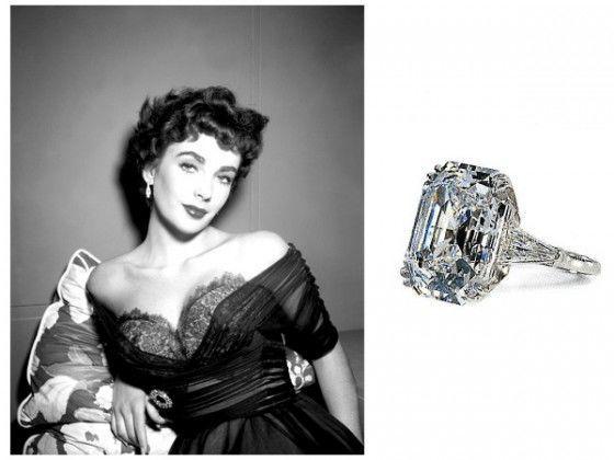 elizabeth-taylor-anillo