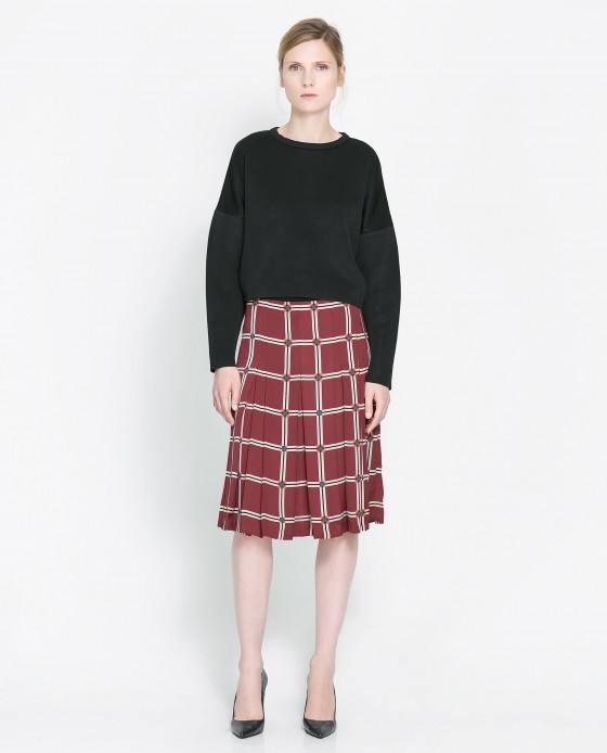 faldas-cuadros