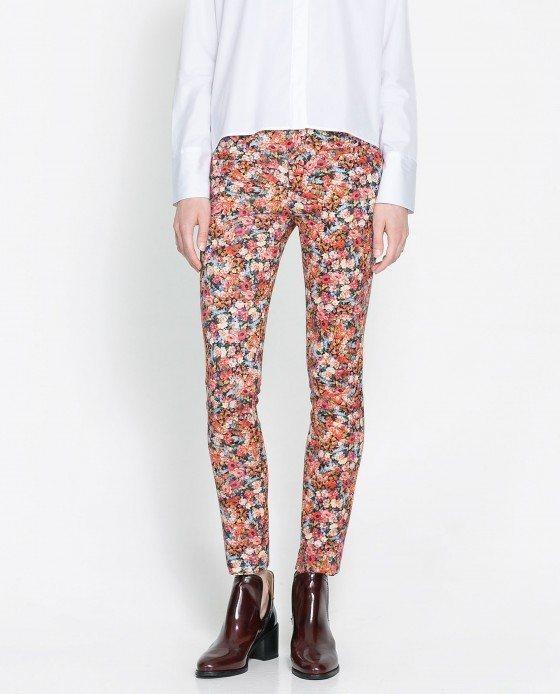 flores-zara-pantalones