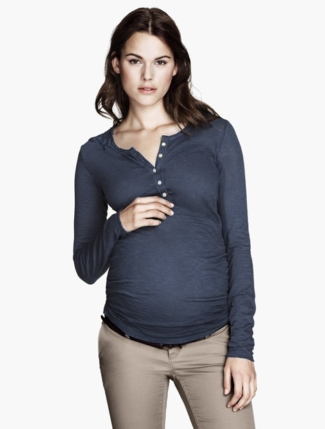 ladies_maternity