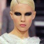 pelo mujer rubio 150x150 Cortes de pelo de mujer otoño invierno 2013   2014