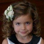 pelo rizos 150x150 Cortes de pelo para niñas otoño invierno 2013  2014