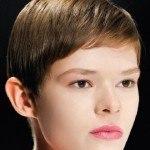 pixie corte 150x150 Cortes de pelo de mujer otoño invierno 2013   2014