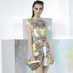 tendencias-moda-primavera-verano-2014