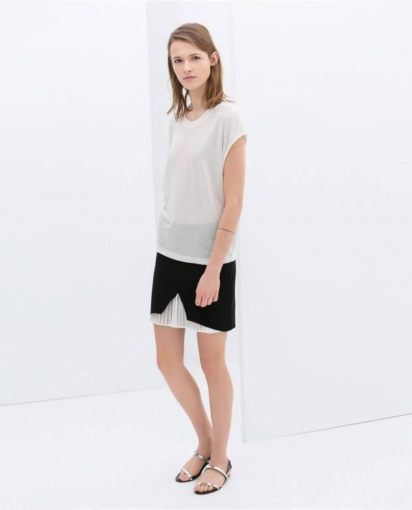tendencias-mujer-primavera-verano-2014-blanco-negro-zara