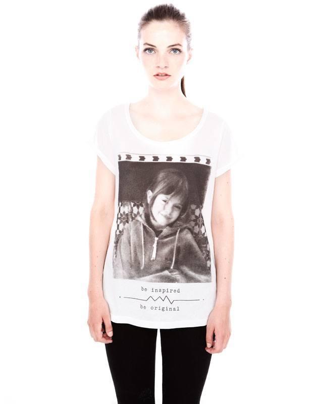 tendencias-mujer-primavera-verano-2014-camiseta-pantalon-pull-and-bear