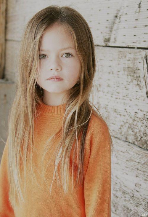 Zara Kids, ¿cómo vestirá Zara a los niños este invierno