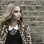 Zara-TRF-look-abrigo