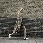Zara-TRF-look-abrigo-animal-print