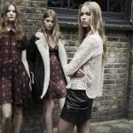 Zara-TRF-lookfalda-cuero-vestidos-cuadrados