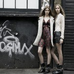 Zara-TRF-lookvestidos-abrigo