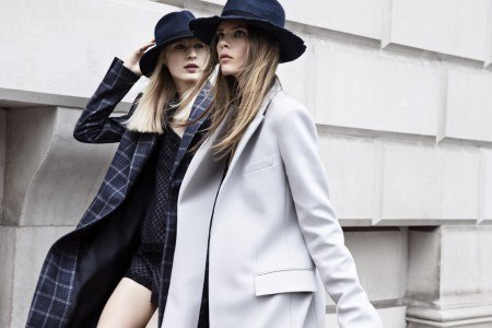 Zara-otoño-look-abrigos