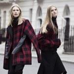 Zara-otoño-look-estilo-leñador