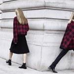 Zara-otoño-look-estilo-leñador-2