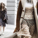 Zara-otoño-look-hippie-2