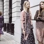 Zara-otoño-look-hippie-3