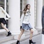 Zara-otoño-look-oficina