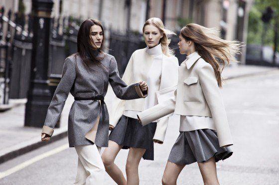 Zara-otoño-look-oficina-2