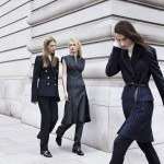Zara-otoño-look-trajes-rayas