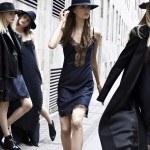 Zara-otoño-look-vestidos