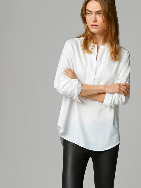 catalogo-massimo-dutti-otono-invierno-2014-2015-TENDENCIAS-camisa-oversize