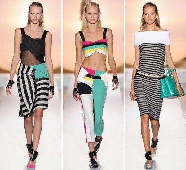 moda-de-los-anos-80-como-vestirse-en-2014