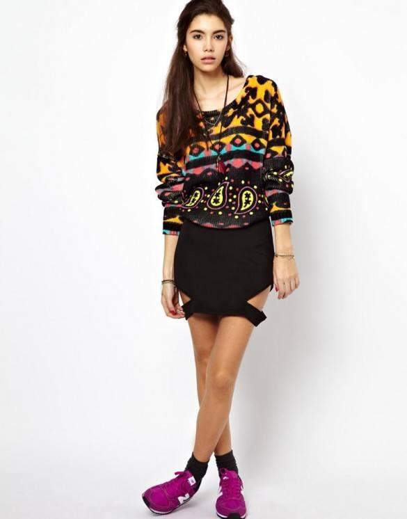 moda-de-los-anos-80-como-vestirse-en-2014-moda-ochentera-asos