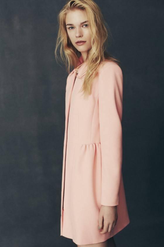 primark-otoño-invierno-2013-2104-abrigo-rosa