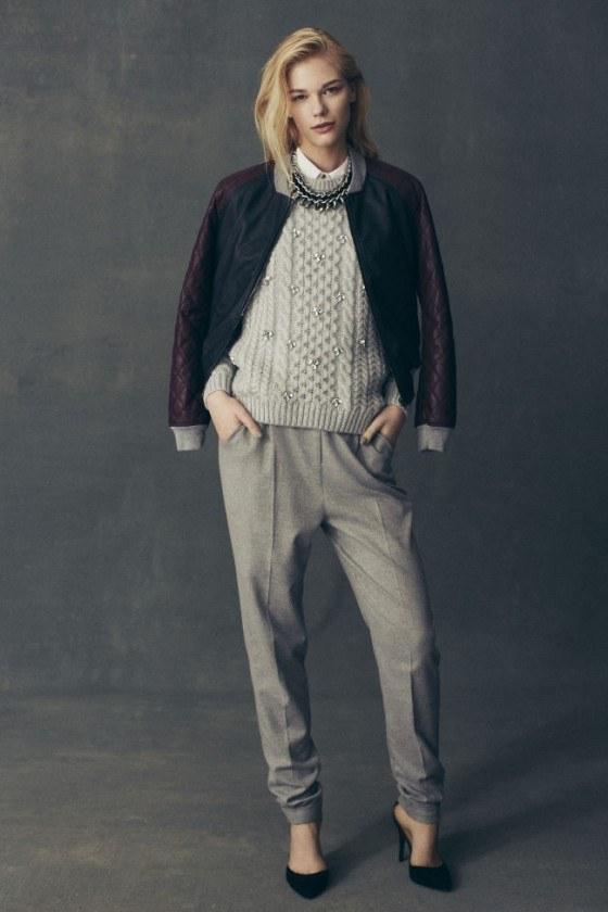 primark-otoño-invierno-2013-2104-casual-pantalon-chaqueta-cuero