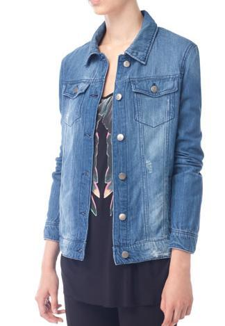 stradivarius-chaqueta-denim