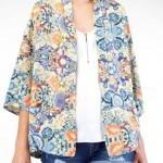 stradivarius oto%C3%B1o kimono 150x150 Catálogo Stradivarius otoño invierno 2013 2014 | Mujer