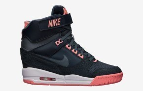 Nike: Tendencias otoño- invierno 2013