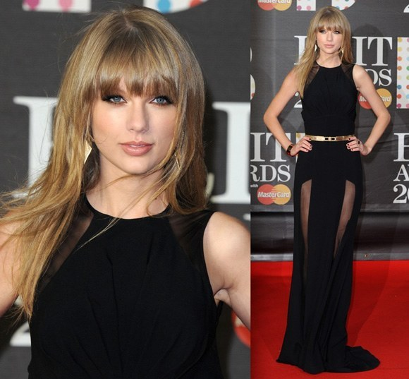 Taylor-Swift-2013-Red-Carpet