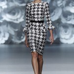 Tendencias-Moda-Madrid-Fashion-Week-primavera-verano-2014-tendencias-blanco-negro-juana-martin