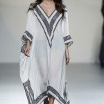 Tendencias-Moda-Madrid-Fashion-Week-primavera-verano-2014-tunica-teresa-helbig