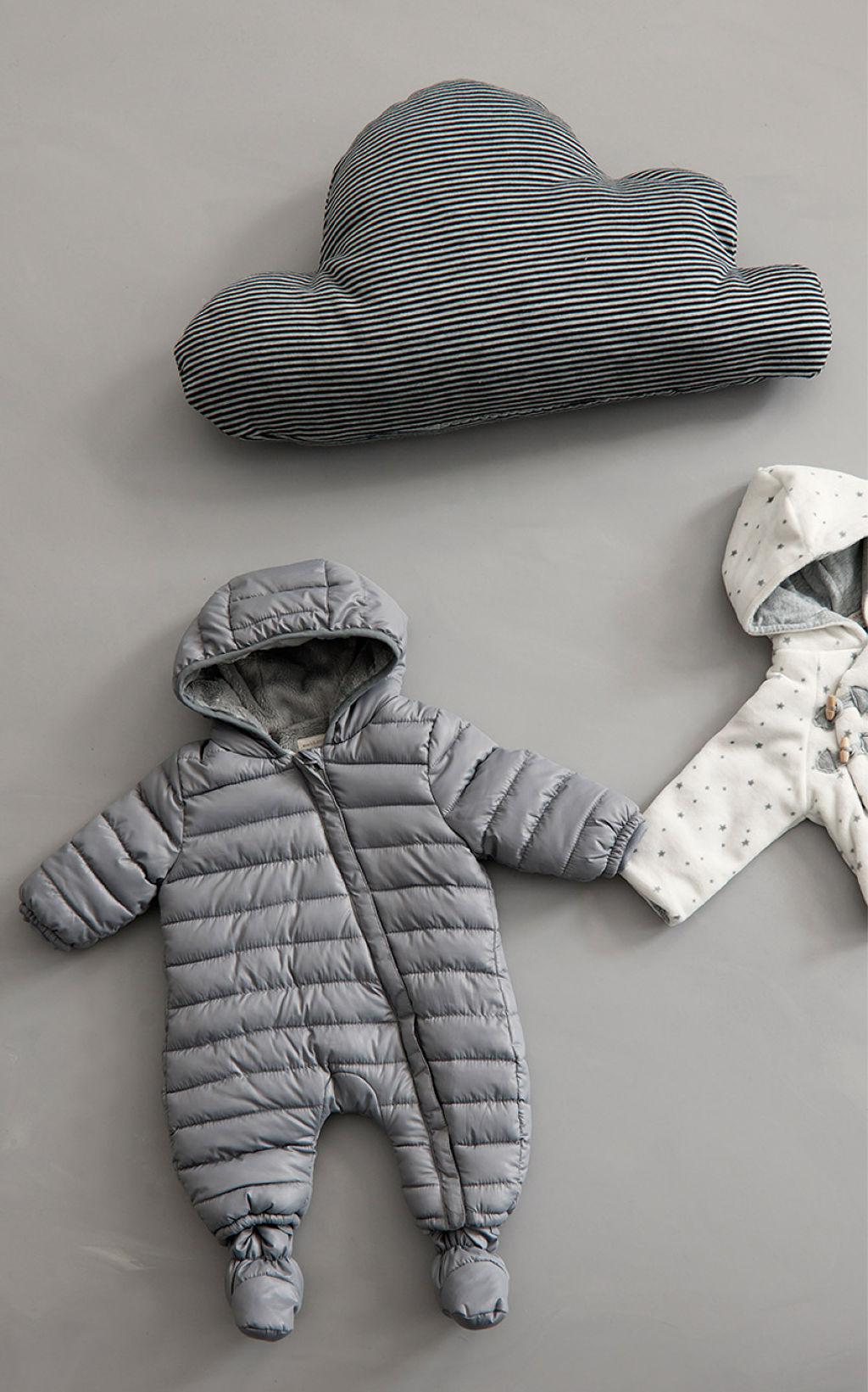 cat logo zara kids oto o invierno 2018 2019. Black Bedroom Furniture Sets. Home Design Ideas