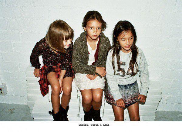 catalogo-zara-kids-otono-invierno-2013-2014
