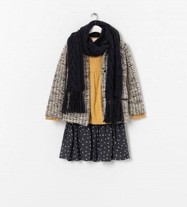 catalogo-zara-kids-otono-invierno-2013-2014-look-2-falda-estrellas
