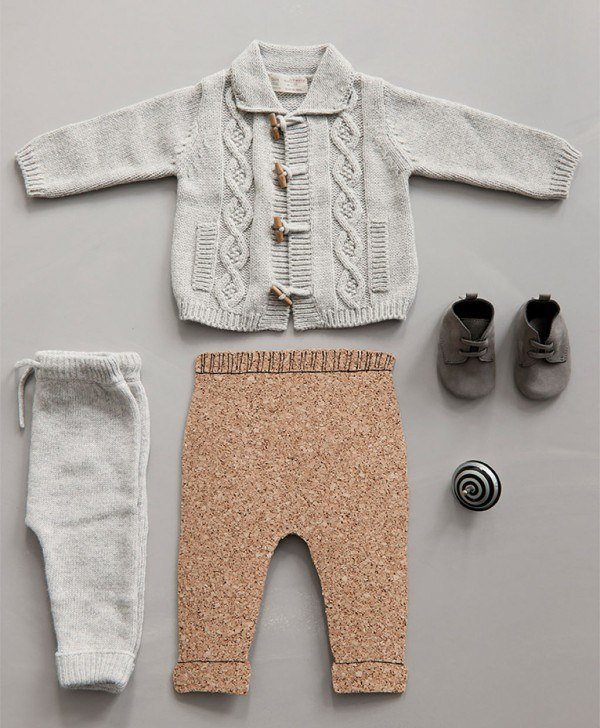 catalogo-zara-kids-otono-invierno-2013-2014-look-niño
