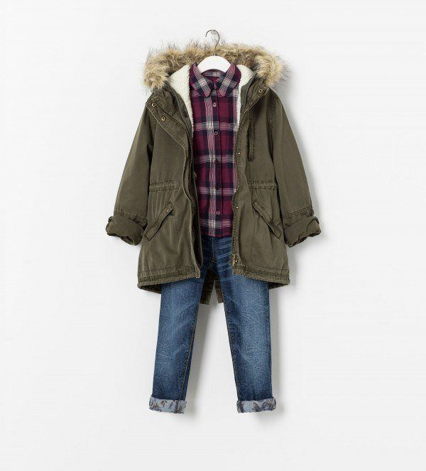 catalogo-zara-kids-otono-invierno-2013-2014-look-parka-denim