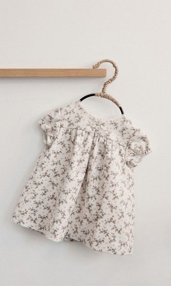 catalogo-zara-kids-otono-invierno-2013-2014-vestidos