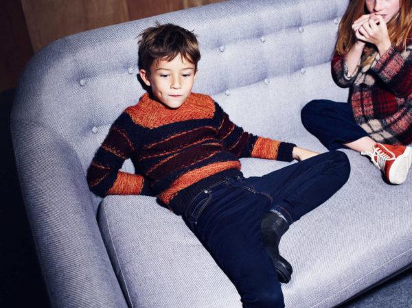 catalogo-zara-kids-otono-invierno-2015-2016-CAMPAÑA-jersey-rallado-niño