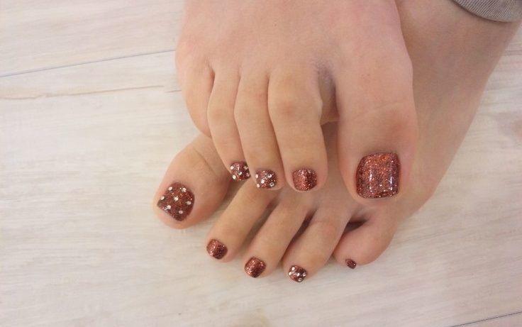Decoración de uñas 2015: tendencias y estilos - ModaEllas.com