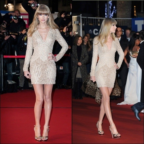 taylor-swift-awards2013