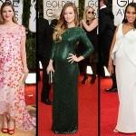 vestidos-de-fiesta-y-noche-de-famosas-embarazadas-verano-2014