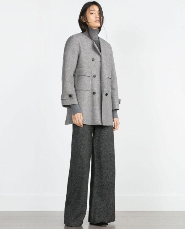 abrigos-mujer-otono-invierno-2015-2016-abrigo-corto-de-zara