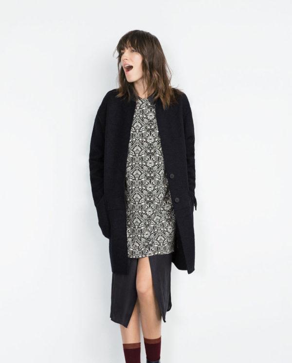abrigos-mujer-otono-invierno-2015-2016-abrigo-lana-de-zara