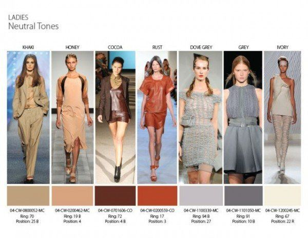 colores-de-moda-primavera-verano-2014-colores-neutros