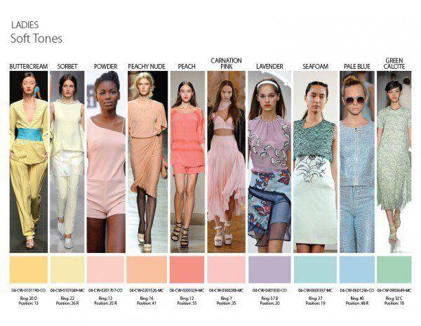 colores-de-moda-primavera-verano-2014-colores-suaves