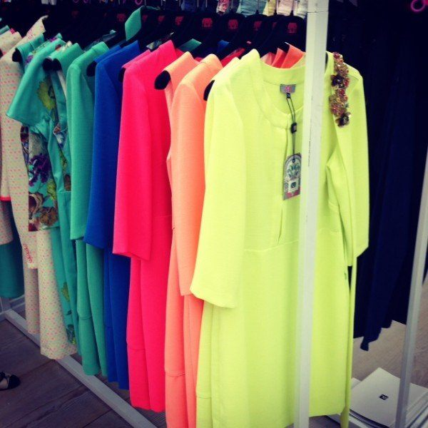 colores-de-moda-primavera-verano-2014